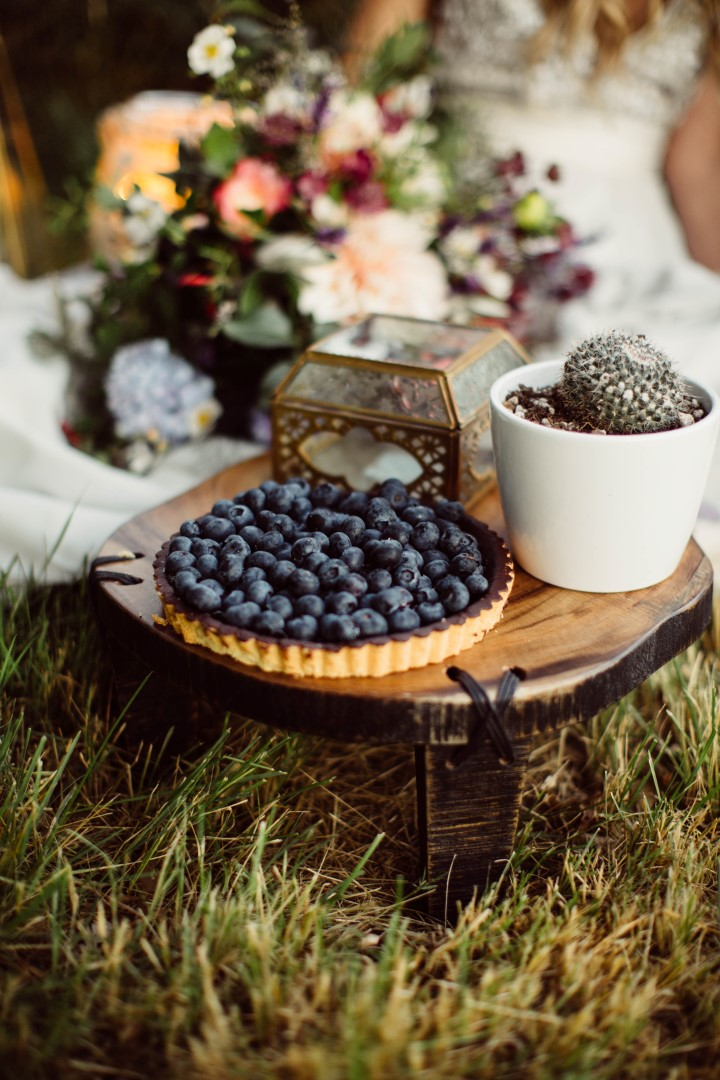 Lavender and Love West Coast Weddings Magazine Vancouver Island