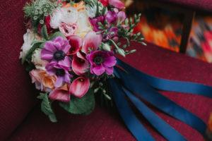 Urban Romance West Coast Weddings Magazine Vancouver Island
