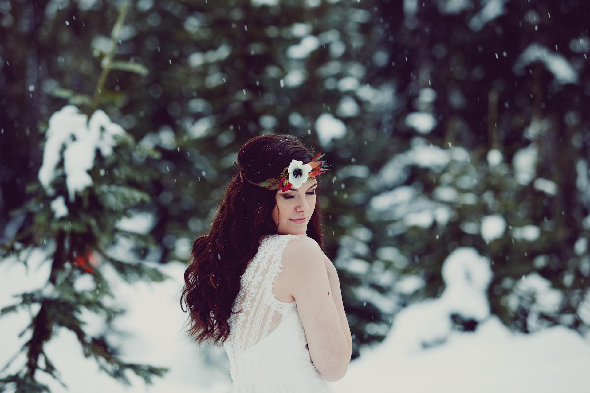 Island Moments Photography | The Bride's Closet | Shear Inspiration Studio | Purely Flower | MLKANHNY | The Little Green Apple | West Coast Weddings | BC Wedding Magazine | Vancouver Island Wedding