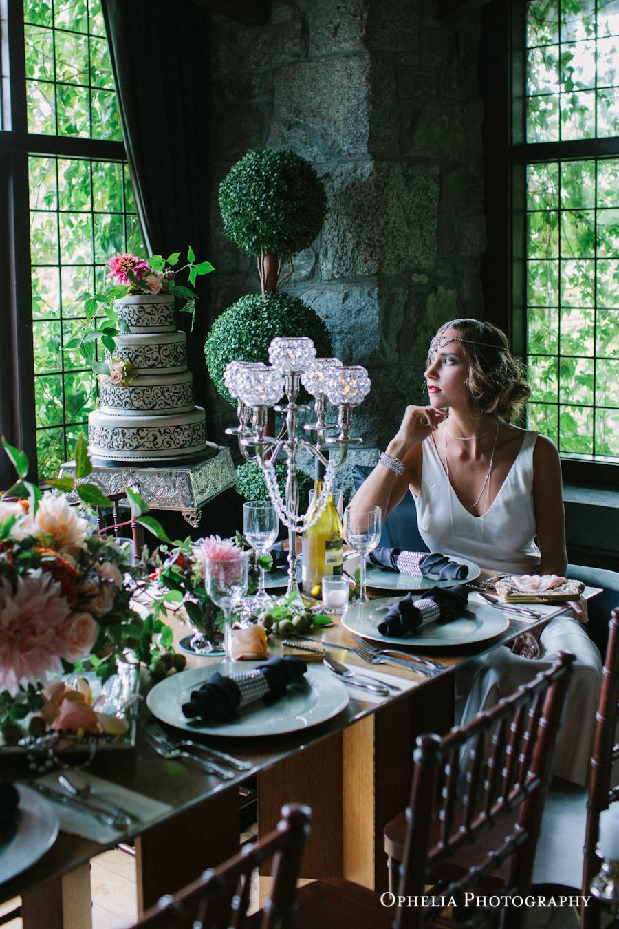West Coast Weddings Magazine Vancouver Island