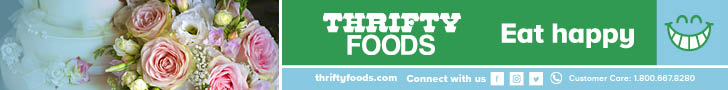 Thrifty Foods – Article Top