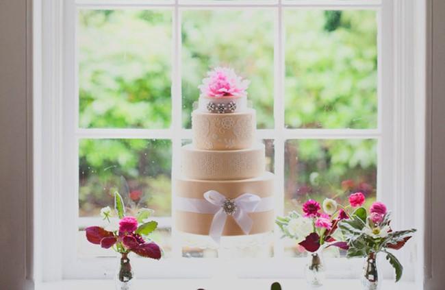 Wedding Cakes Kim Kalyn PHotography West Coast Weddings Magazine Passion for Cakes