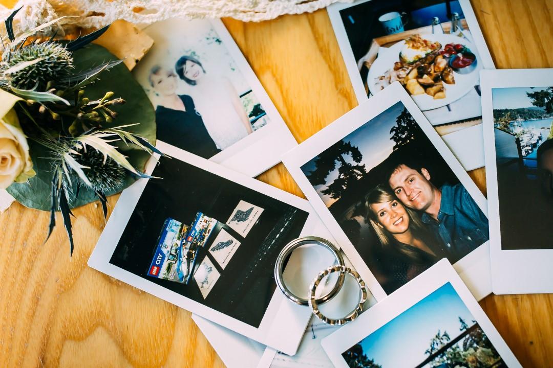 Photos Guest Book Suns Golden Kiss West Coast Weddings Magazine