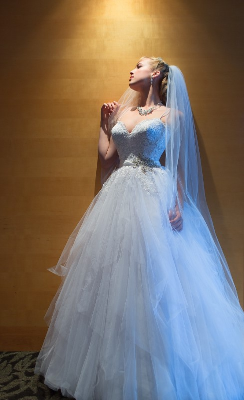 The-Brides-Closet-by-Vivid-Photography-2