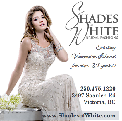 banner-shades-of-white