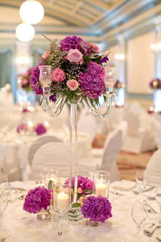 Edited-Empress-Ballroom-Decorate-Victoria-July-26-201-0004-Custom