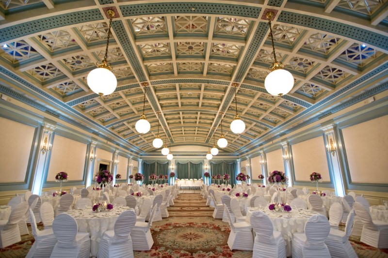 Edited-Empress-Ballroom-Decorate-Victoria-July-26-201-0006-Custom