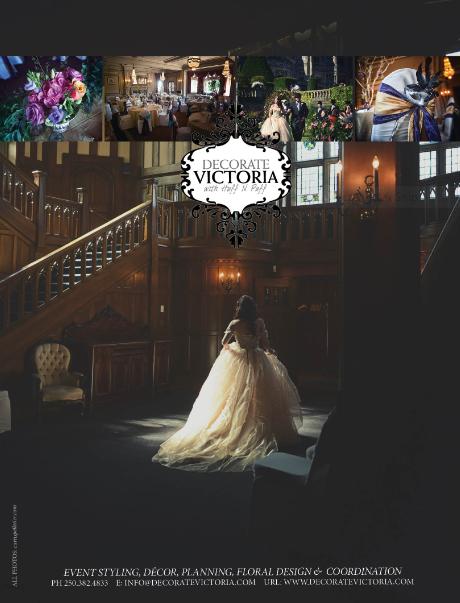 decorate-victoria-hatley