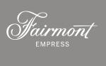 fairmont-logo-1