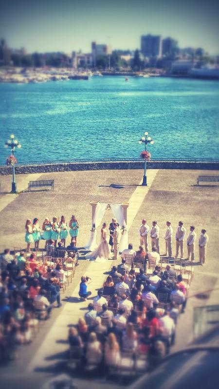 delta-ceremony