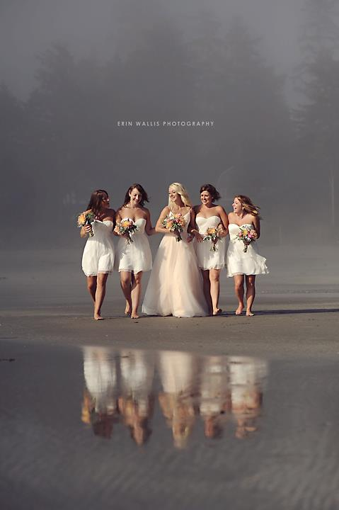 bridesmaids-by-erin