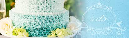 thrifty-cake-4