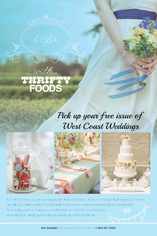 thrifty-flower-and-cake-photo-1