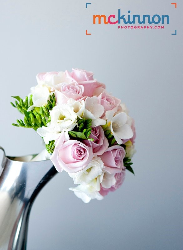 thrifty-flowers-5