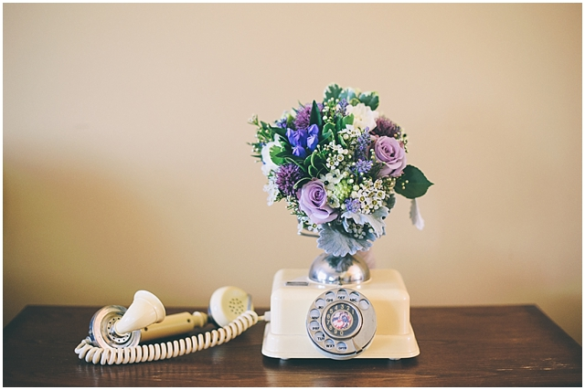 thrifty-flowers-9