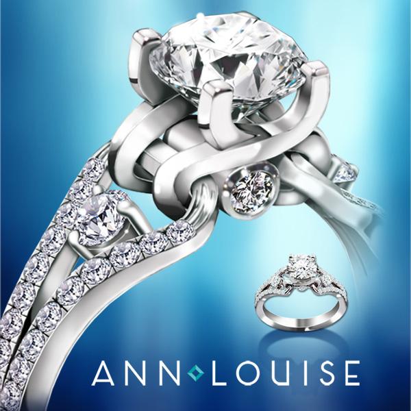 ann-louise-1