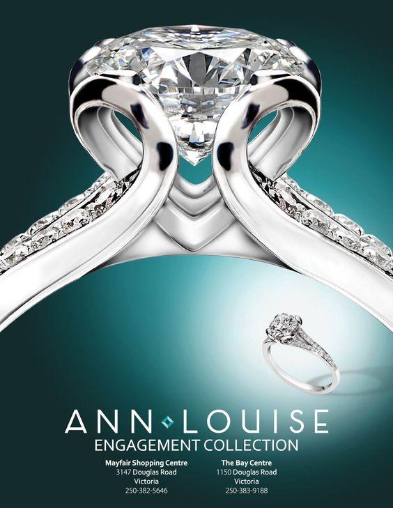 ann-louise-2