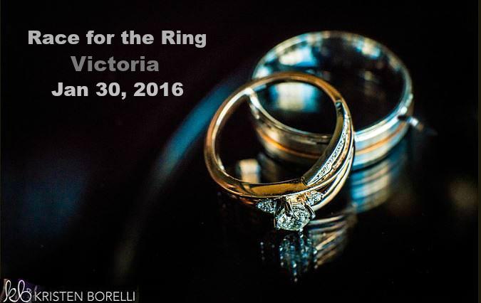 ann-louise-rings-1