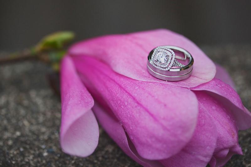 ann-louise-rings