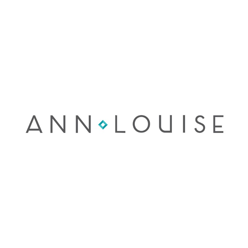 Ann-Louise-_ColourLogo_square