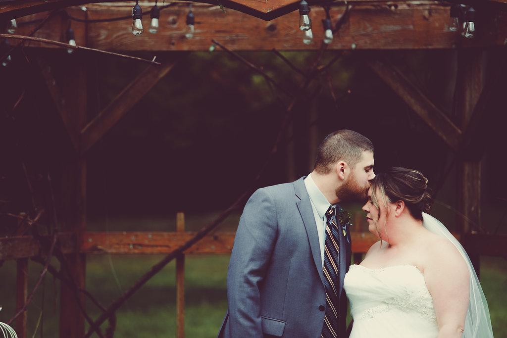 New Wedding Memories Nanaimo Vancouver Island