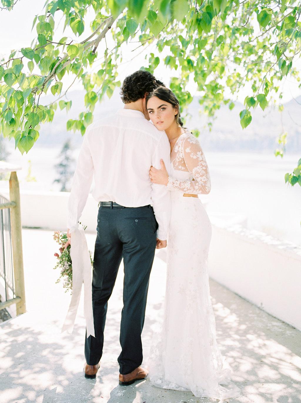 West Coast Weddings Magazine
