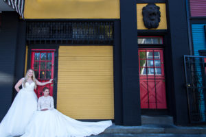 City Wedding Style Nanaimo