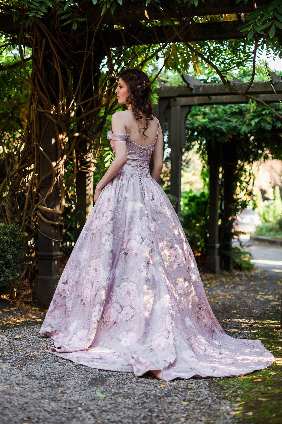 West Coast Wedding Magazine Vancouver Island
