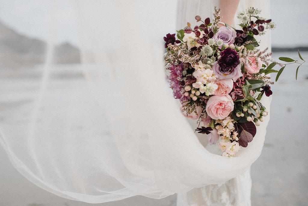 Tofino Erin Wallis Photography West Coast Weddings Magazine Vancouver Island