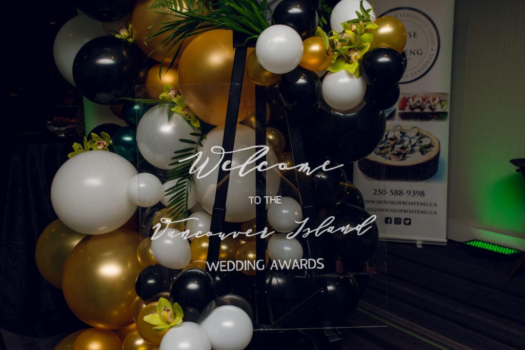Vancouver Island Wedding Awards Delta Hotels By Marriott Ocean Pointe Resort Victoria Gala Spark & Whimsy Photography West Coast Weddings Magazine