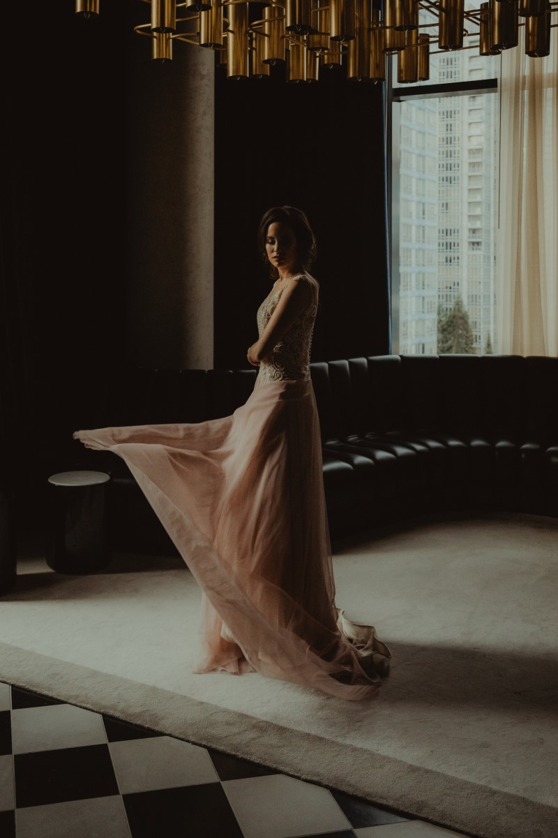 Kate Whyte Photography | Luxx Nova Vancouver | Steven Carty | Kaye Fleur | Clara Leung | D^ Bar and Lounge at Parq | Olive + Piper | Melissa Reimer | Claudia Bakehouse | Vancouver Wedding Magazine | West Coast Wedding Magazine | BC Wedding Magazine