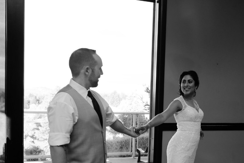 Phil-and-Steph-wedding_9999_1308_preview