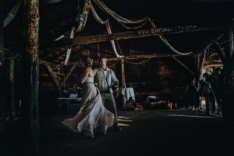 jannine-3-spark-whimsy-dance