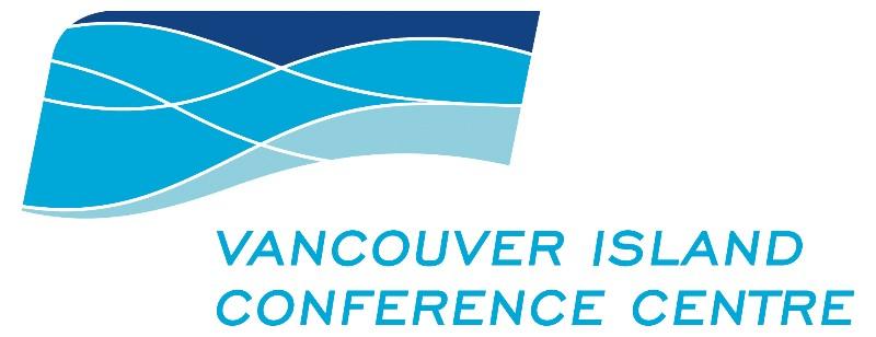 VI-Conference-Cenre-_Logo