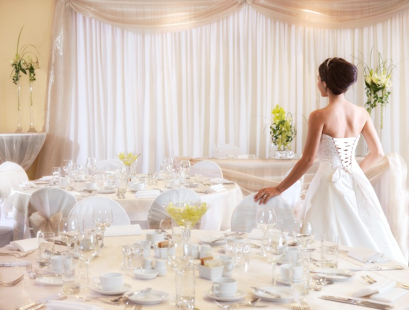 VI-Conference-Centre_bride-room-HD