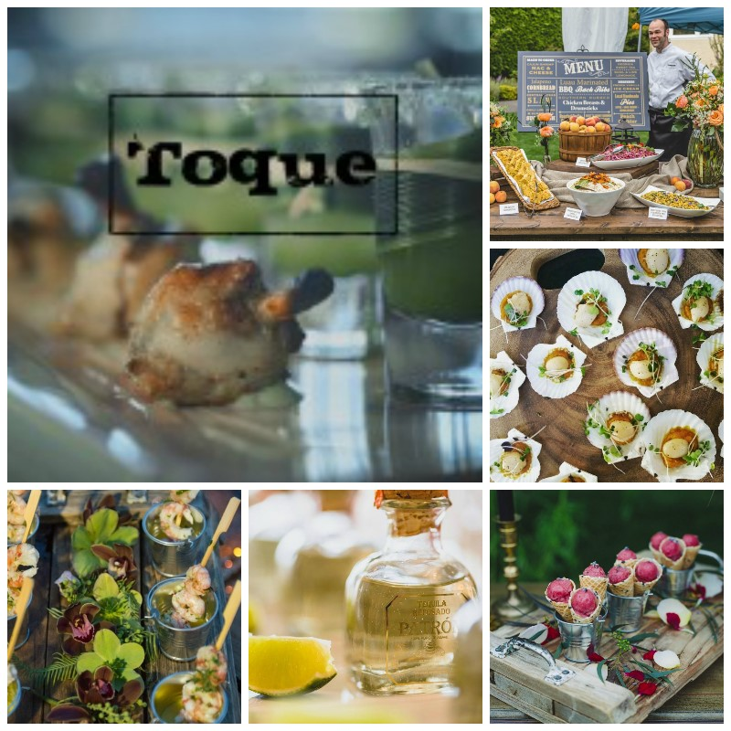 Toque-Industry-Finalist
