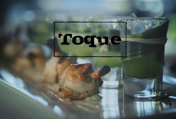 toque-catering-2