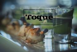 toque-catering-2