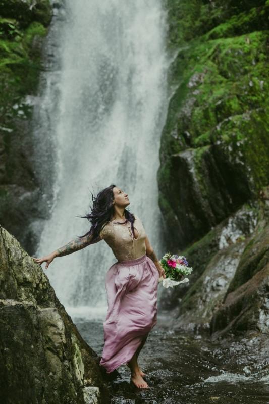 moonrise-photography-listing-photos-1-HEADER-Custom
