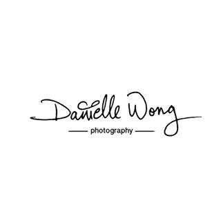 vanocuver-danielle-wong