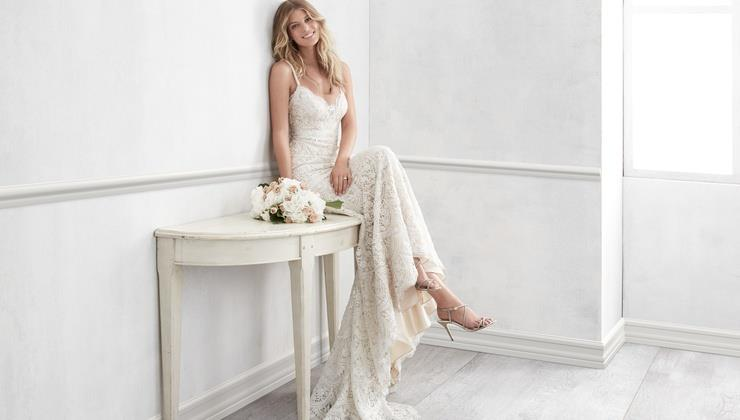 bridal-gallery-10