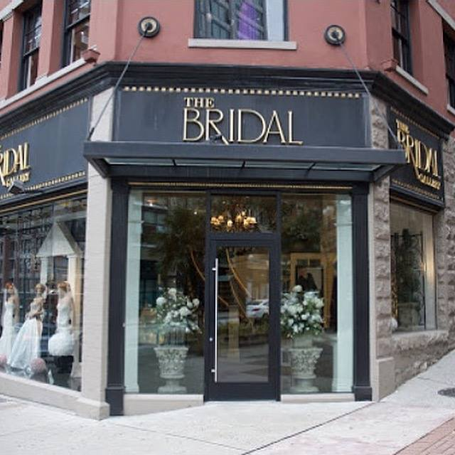 bridal-gallery-2