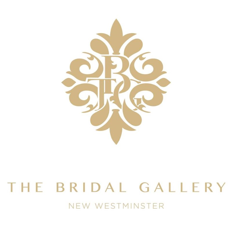 bridal-gallery-5