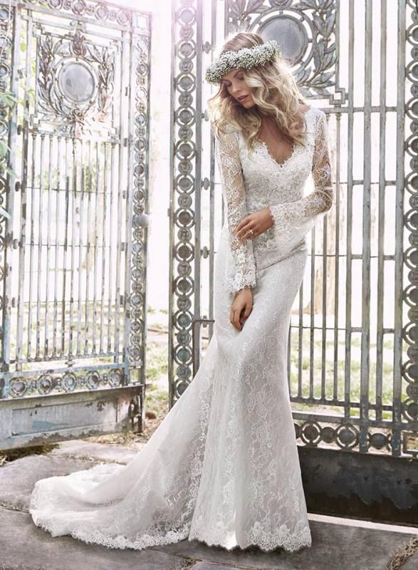 bridal-gallery-7-1