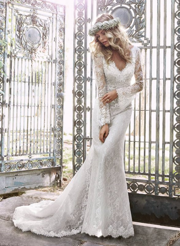 bridal-gallery-7