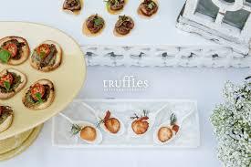 truffles-8