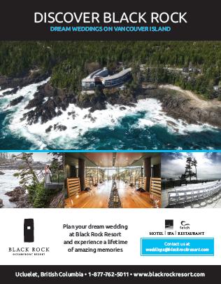 Black Rock Resort