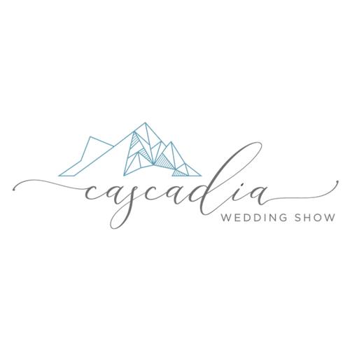 Cascadia Weddings Show Vancouver Wedding Show Bridal Show Vancouver BC PNW Vancouver Weddings