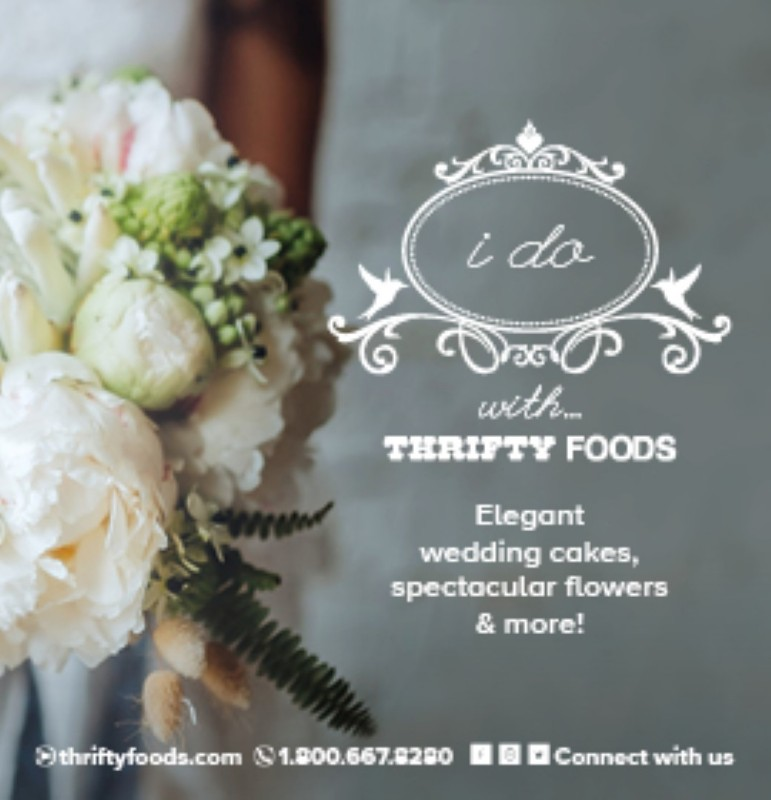 10863_TF_Wedding_Elements_270x280-Custom
