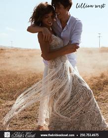 brides-closet-ad